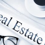Real Estate that Recently Sold in Costa Verde